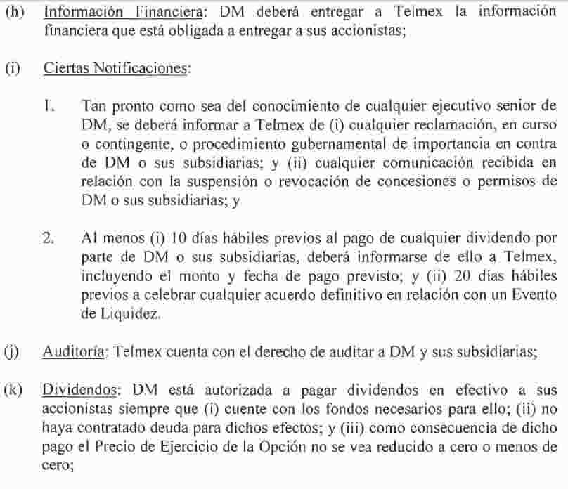 extracto-documento 1