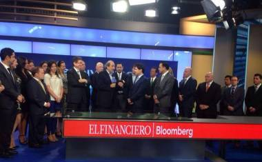 E_financiero