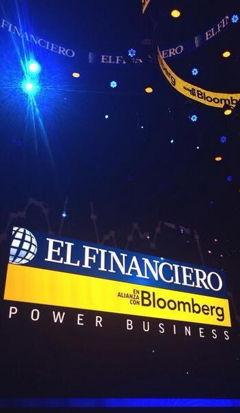 el-financiero-bloomberg1