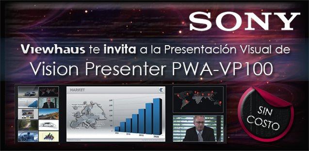 vision_presenter_pwa-vp100_noticia