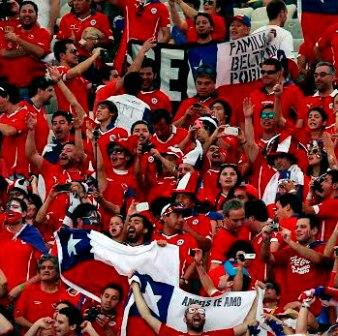 CHILE Seleccion-800x400