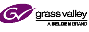 Grass-valley-logo