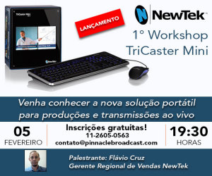 tricastermini-workshop