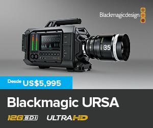 blackmagic banner