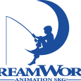 Recientemente se acaba de anunciar que ha sido adquirido DreamWorks Animation por Comcast NBCUniversal en un acuerdo por $ 3.8 mil millones de dólares estadounidenses. DreamWorks incluye las franquicias de […]