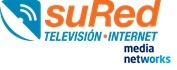 SU RED cable 2