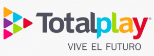 Totalplay-logo