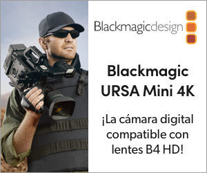 blackmagic-300-x-250-ursa-mini-4k-300x250