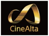logo cinealta