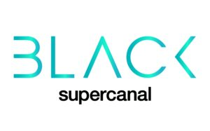 BLACK_supercanal_logo1