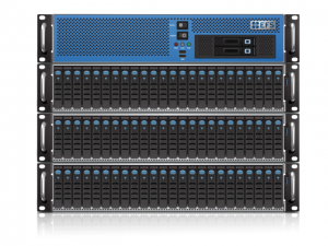 XStream-EFS-SSD-Stack-640