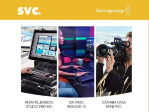 blackmagic-design-evento-post-nab-en-buenos-aires