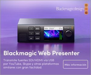 Web Presenter_300x250_AV_MX