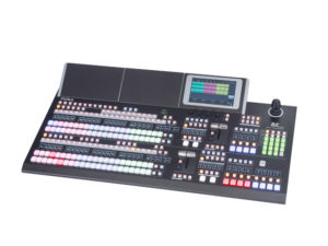 nota_for-a-ya-est-distribuyendo-su-nuevo-switcher-de-vdeo-hvs-490