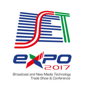 set_expo_vertical