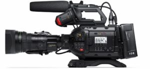 BlackMagic-URSA-Broadcast-01-1024x576