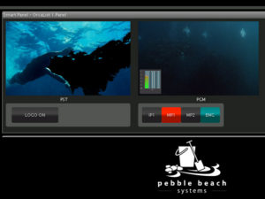 nota_pebble-beach-systems-