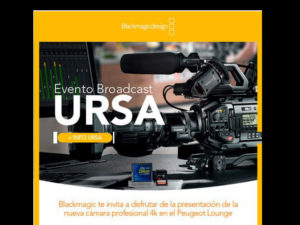 nota_svc-presenta-ursa-de-blackmagic-design