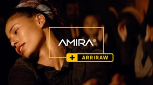 arri_press_image_amira_arriraw[