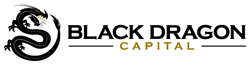 black dragon capital