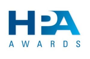 HPAA16_Logo_ForPosts-692x262