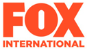 Fox-International-Channel-logo-nuevo