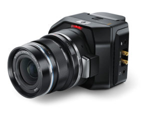blackmagic-micro-studio-4k-camera-with-lens_o