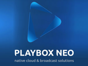 nota_playbox-technology-ahora-es-playbox-neo