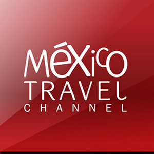Mexico-travel-channel-logo