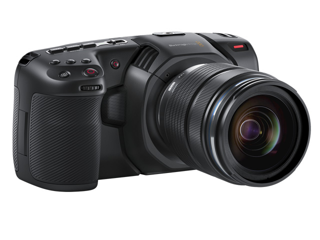 nota_-blackmagic-design-anuncia-la-nueva-version-de-camera-61