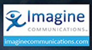 Imagine-Communications-Logo