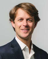 Eli Weiss, Director General de Genstar Capital