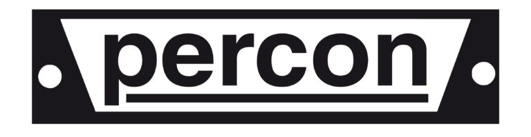 Logo-Percon-original-alta-resolución-768x199
