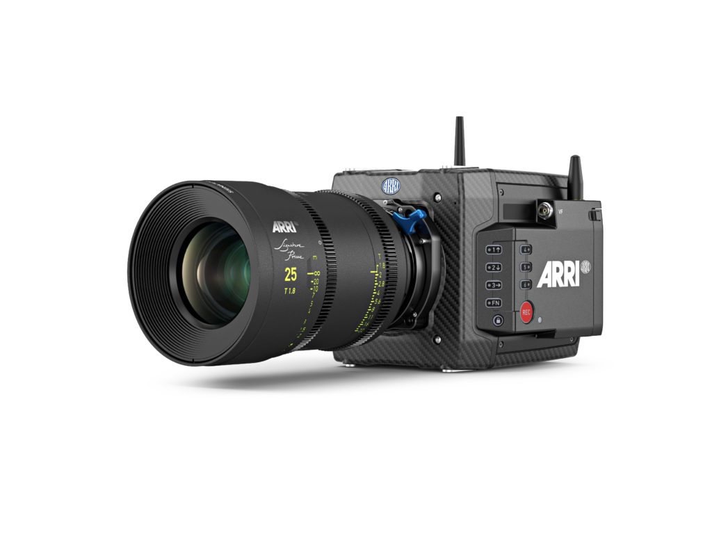 alexa-mini-lf-best-overall-image-quality-in-large-format-data