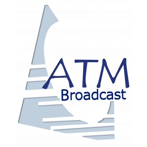ATM-BROADCAST 2