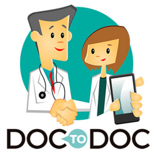 DOC_TO_DOC-logo