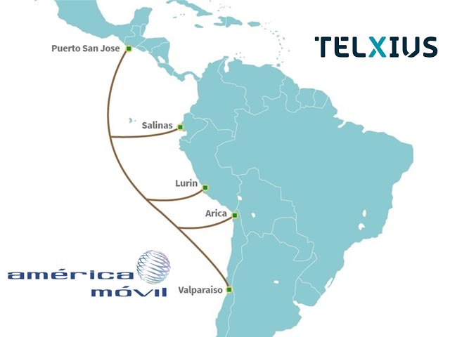 nota_america-movil-y-telxius-se-unen-para-desplegar-cable-submarino