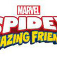 Durante su panel en la D23 Expo 2019, Marvel Animation & Family Entertainment anunció la producción de Marvel's Spidey and His Amazing Friends (título en español a confirmar), una nueva […]