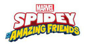Marvel-spidey-and-his-amazing-friends