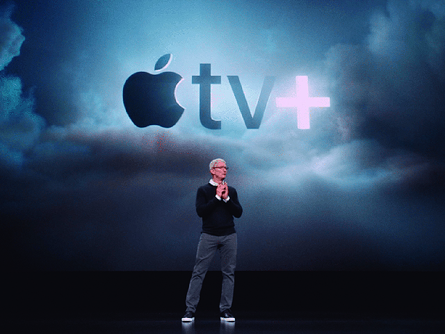 nota_apple-tv