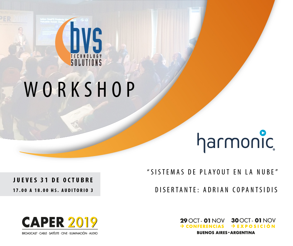 Harmonic workshop-0-07
