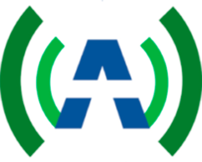 anywave-logo-hq-e1518208102785