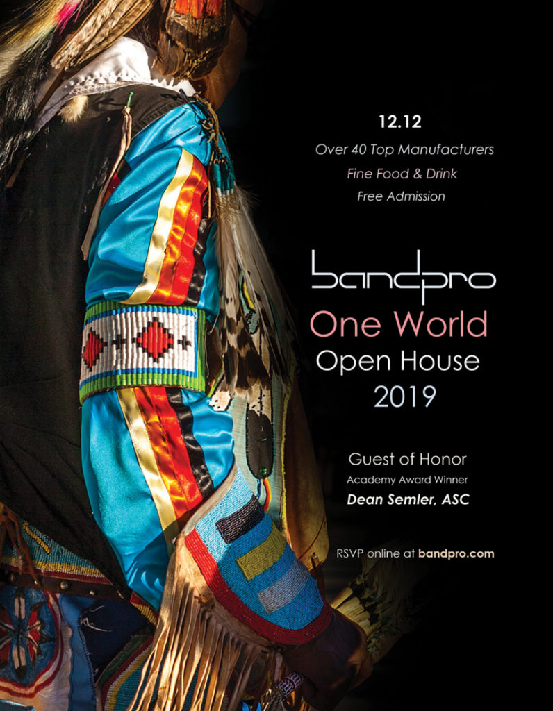 Band_Pro_OH_2019