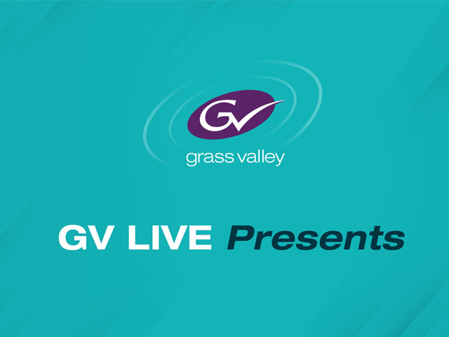nota_grass-valley-presentara-actualizaciones-de-manera-virtual