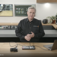 Durante un streaming, Grant Petty, su CEO introdujo la actualización de Blackmagic Camera 6.9, el nuevo ATEM Mini Pro y la versión 7.1 para el modelo Hyperdeck Studio Mini. Blackmagic […]