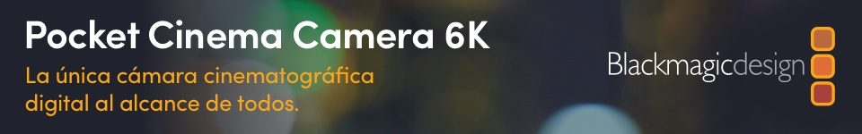 blackmagic banner abril 2020