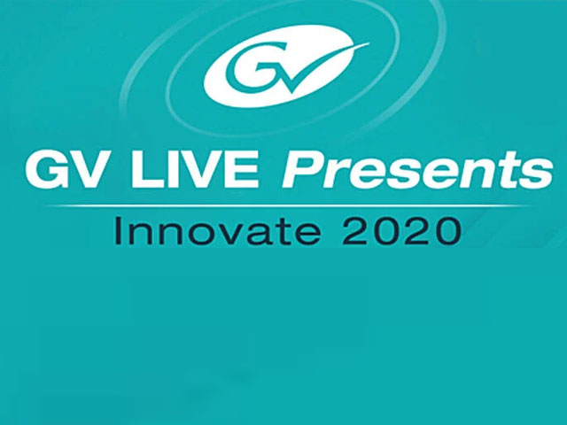 nota_gv-live-presents---innovate-2020-esta-disponible-en-espanol