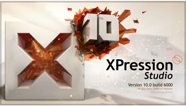 ross-lanza-xpression-v10_