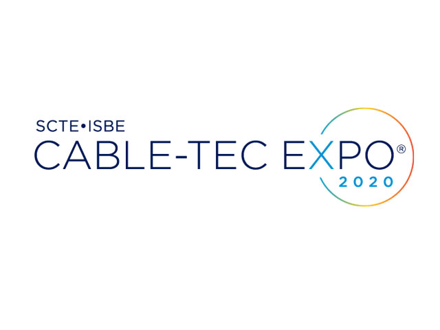 nota_cable-tec-expo-2020-sera-virtual