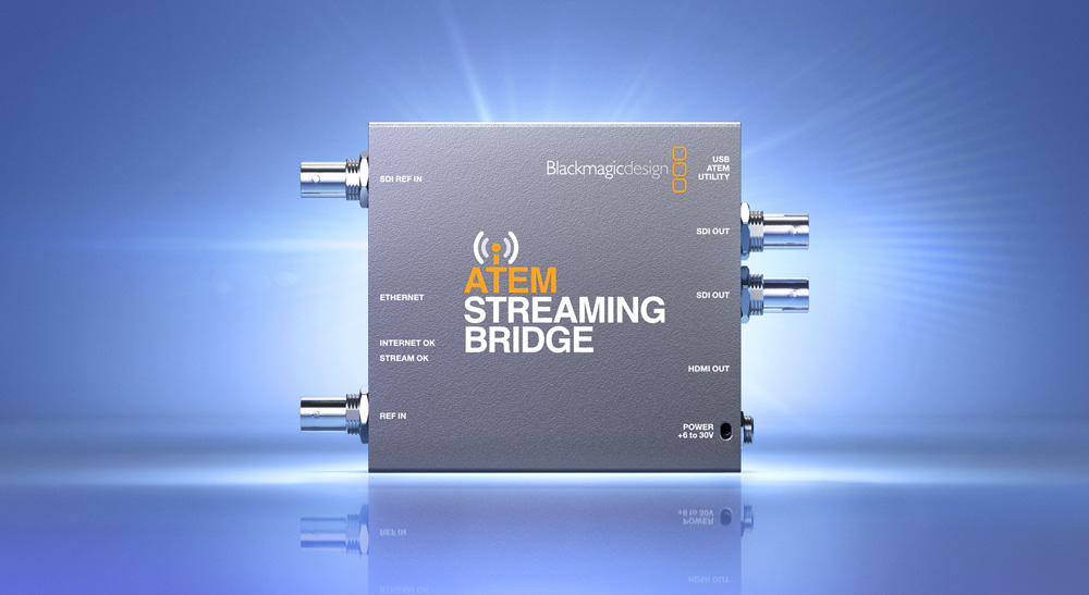 1-atem-streaming-bridge